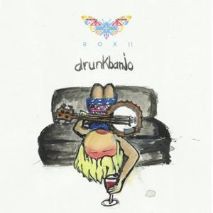 Drunk Banjo