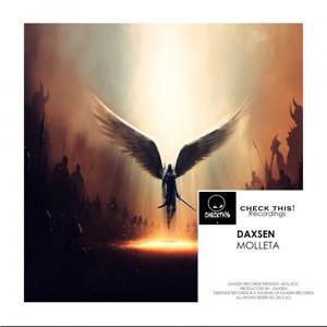 Molleta (Exclusive Edit)