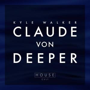 Claude VonDeeper
