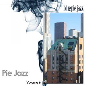 Pie Jazz, Vol. 6