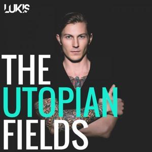 The Utopian Fields