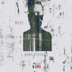Hart Stryngs