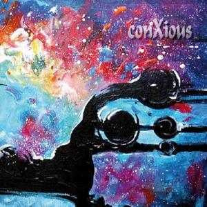 conXious