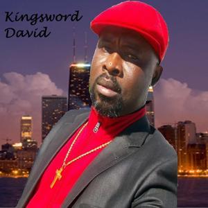 Amazing Love (feat. Tina Ewuakye)