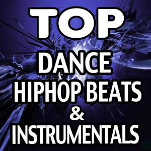 Top Dance Hip Hop Beats and Instrumentals