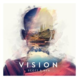 Scott & Ben: Vision