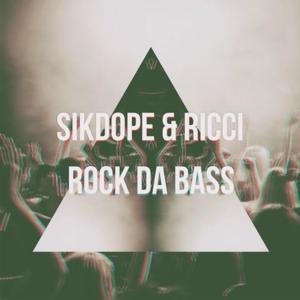 Rock da Bass
