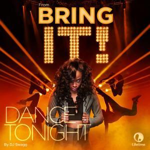 Dance Tonight (From Original TV Series