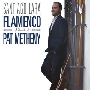 Flamenco Tribute to Pat Metheny