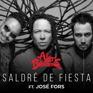 Saldre de Fiesta (feat. Jose Fors)