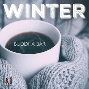 Winter Buddha Bar