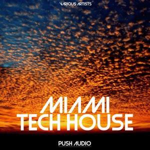 Miami Tech House