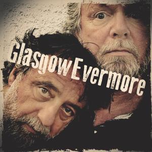 Glasgow Evermore
