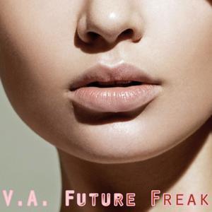 Future Freak