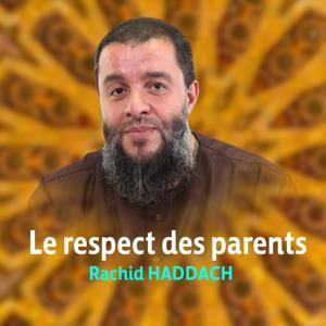 Le respect des parents
