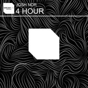4 Hour