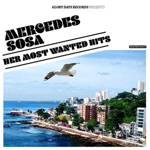 Her Most Wanted Hits