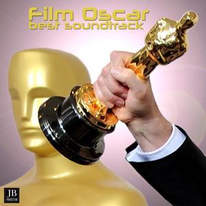 Film Oscar