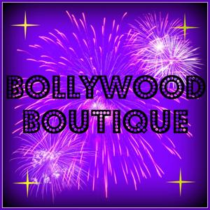 Bollywood Boutique #11