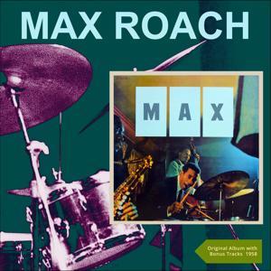 Max (Original Album plus Bonus Tracks - 1958)