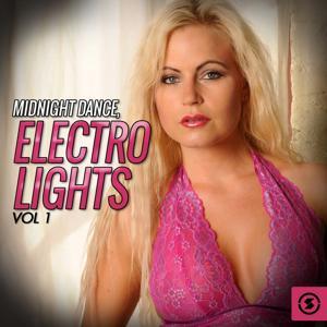 Midnight Dance: Electro Lights, Vol. 1