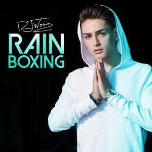 Rain Boxing