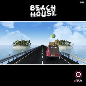 Beach House #002
