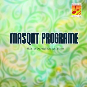 Masqat Programe