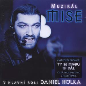 Muzikal Mise