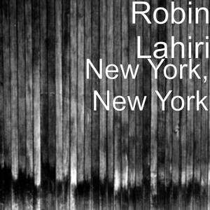 New York, New York (Instrumental)