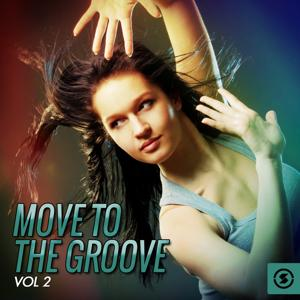 Move to the Groove, Vol. 2