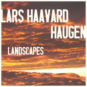 Landscapes [Radio Edit] (Radio Edit)