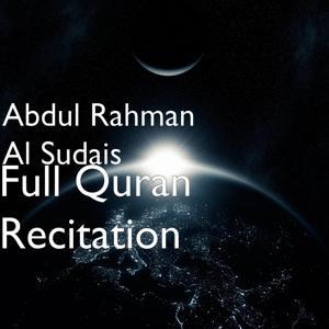 Full Quran Recitation
