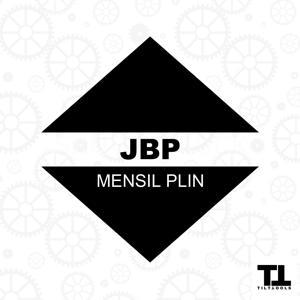 Mensil Plin