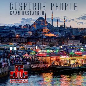 Bosporus People