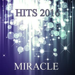 Miracle Hits 2016