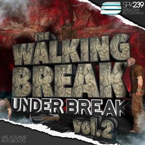 The Walking Break, Vol. 2