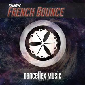 French Bounce