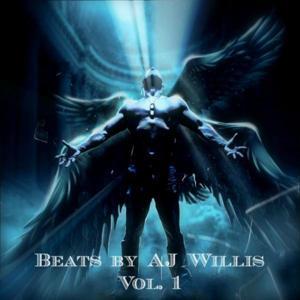 Beats by A.J. Willis, Vol. 1