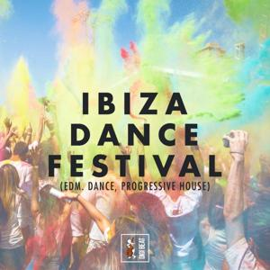 Ibiza Dance Festival