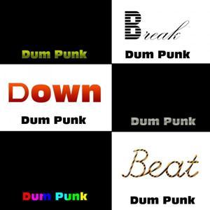 Break Down Beat