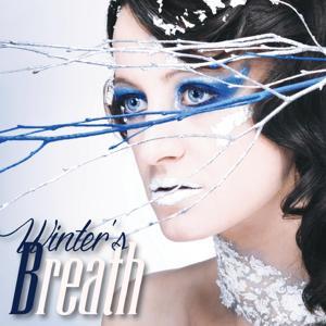 Winter's Breath (Smooth Jazz & Easy Listening Instrumental Music Collection)