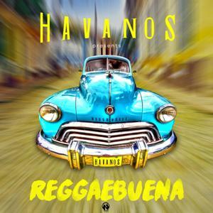 Reggaebuena