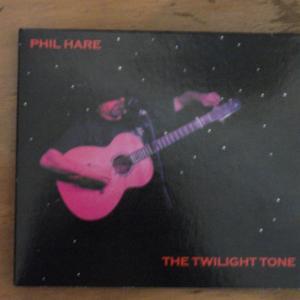 The Twilight Tone