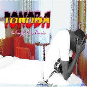 Tonoba (feat. Kris Harrie)