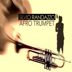 Afro Trumpet
