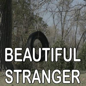 Beautiful Stranger - Tribute to Toby Keith