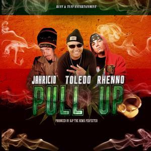 Pull up (feat. Jahricio & Rhenno)