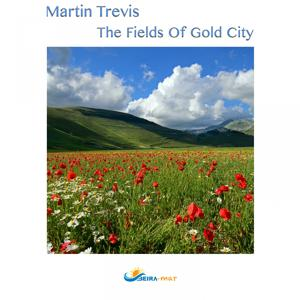 The Fields of Gold City