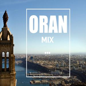 Oran Mix
